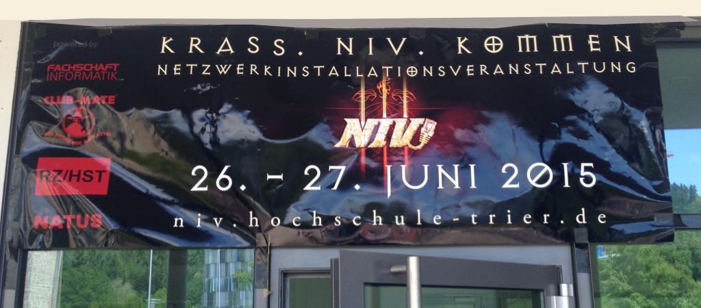 banner_niv_ss15
