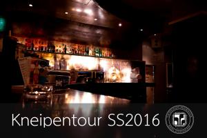 kneipentour-ss16